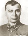 Mikhail Petrovich Kirponos.png