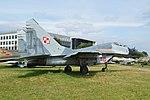 Mikoyan-Gurevich MiG-29GT '4115' (16191327883).jpg