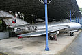 Mikoyan MiG-17F Fresco-C 0872 (8273506965).jpg
