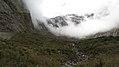 Milford Sound Hwy, South Island (483043) (9482333387).jpg