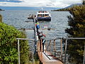 Milford Track ferry to start.jpg