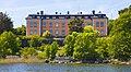 Military housing on Rindö turning into Homeowners Associations - panoramio.jpg
