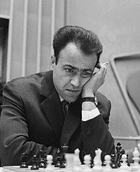 Milko Bobotsov 1966.jpg