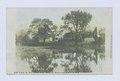 Mill Pond At the Cause-Way Bet. Port Richmond & W.N.B.S.I. (sic) (NYPL b15279351-104846).tiff
