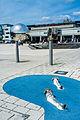Millenium Square, Bristol, England.jpg