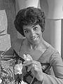 Milly Scott (1966).jpg