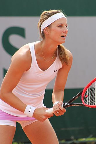 Minella at the 2015 French Open Minella RG15 (3) (19311023811).jpg