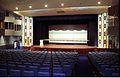 Mini Auditorium Interior - Convention Centre Complex - Science City - Calcutta 1996-07-30 336.JPG