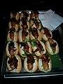 Mini Hot Dogs - StrikeQV (69206777).jpg