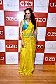 Mini Mathur graces the launch of Shaheen Abbas' store Aza Fashion (08).jpg
