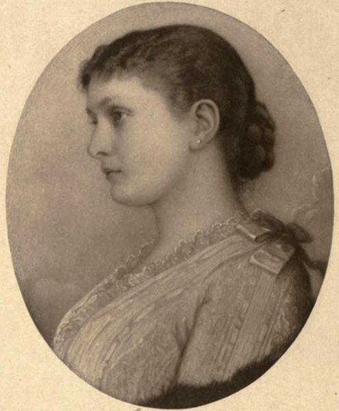 File:Miniature of Mrs. Alfred Austin.jpg