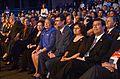 Ministro Elizalde asiste a la Ceremonia Inaugural de la Teletón (15907062655).jpg