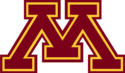 Minnesota Golden Gophers athletic logo