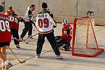 Minnesota Hockey Day in Iraq DVIDS145048.jpg