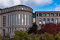 Minnesota Judicial Center - St. Paul (45468221812).jpg