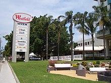 638615ed11 Westfield Miranda - Wikipedia