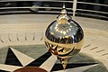 Mirrored Foucault Pendulum.jpg