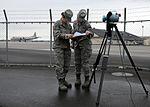Misawa Air Base Amplifies Bioenvironmental Efforts 110321-N-MU720-011.jpg