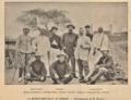 Mission Bonvalot, Harrar Éthiopie, 1897.png