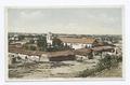 Mission San Buenaventura, California (NYPL b12647398-74113).tiff
