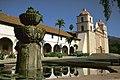 Mission Santa Barbara (3812025670).jpg