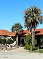 Mission Soledad, 36641 Fort Romie, Rd Soledad, CA USA - panoramio.jpg