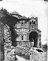 Mistra - Médiathèque de l'architecture et du patrimoine - APMH00025797.jpg