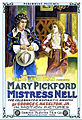 Mistress Nell poster.jpg