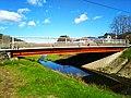 Mito ibaraki sakasa river bridge 12 komon.jpg