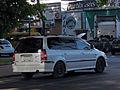 Mitsubishi Chariot Grandis Super Exceed GDi 1998 (12259139745).jpg