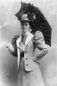 Mitsuko Coudenhove 1.jpg