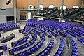 Mitte - Reichstag building - 20171031144454.jpg