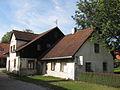 Mittenheim35-01.jpg