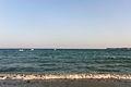 Miura beach (4432244292).jpg