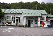 Miyamori Station.jpg