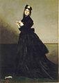 Mme Carolus-Duran, née Pauline Croizette.jpg