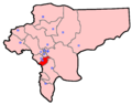 Mobarake Constituency.png