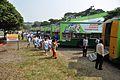 Mobile Science Exhibition - MSE Golden Jubilee Celebration - Science City - Kolkata 2015-11-19 5647.JPG