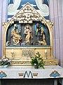 Mochenwangen Pfarrkirche Familienaltar.jpg
