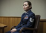 Mock trials teach prevention through demonstration 150224-F-ES731-017.jpg