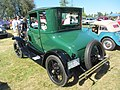 """Model T """"Phone Booth"""" coupe (15440352536).jpg"""
