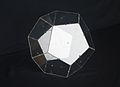 Modell eines Dodekaeders -Grosch-.jpg