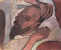 Modersohn-Becker - Otto Modersohn, schlafend.jpeg