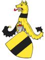 Moers-Wappen.png