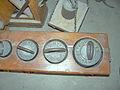 Molen Spoordonkse watermolen gewichten (2).jpg