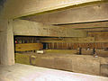 Molen Tot Voordeel en Genoegen kast onderkant 17 juni 2008.jpg