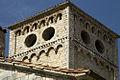 Molló, església Santa Cecília-PM 28238.jpg