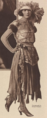 Mollie King (May 1921).png