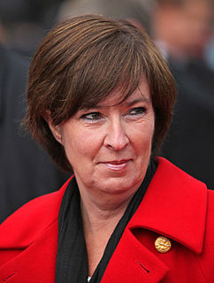 2010 Swedish general election
