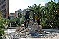 Monaco - panoramio (127).jpg